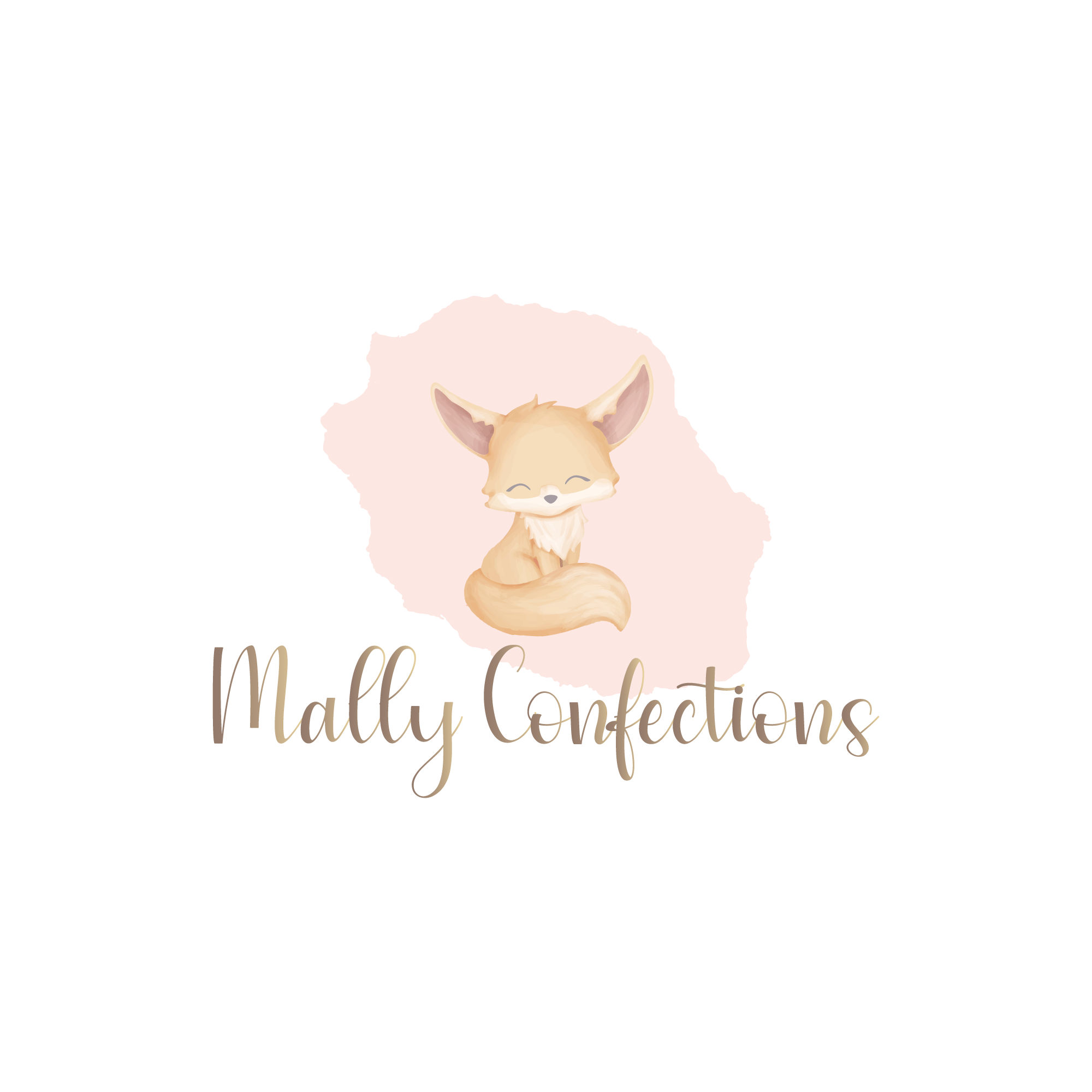 Mally Confections